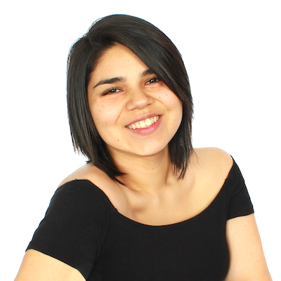 Suzanna Wong