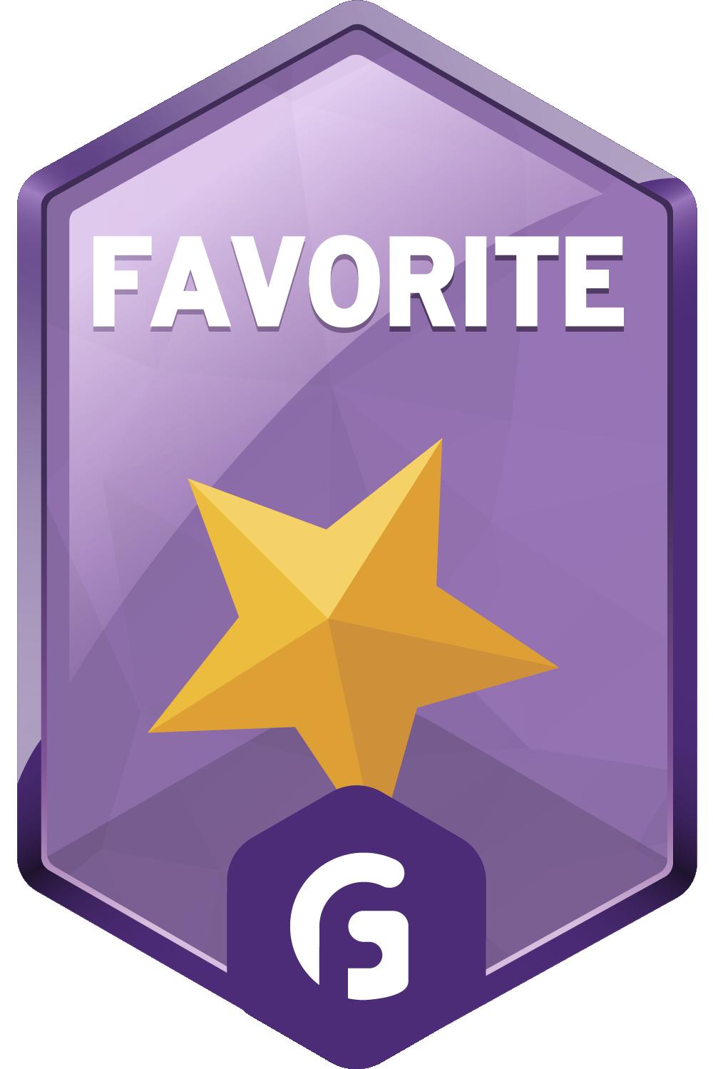 Gadget Flow Staff Pick Award