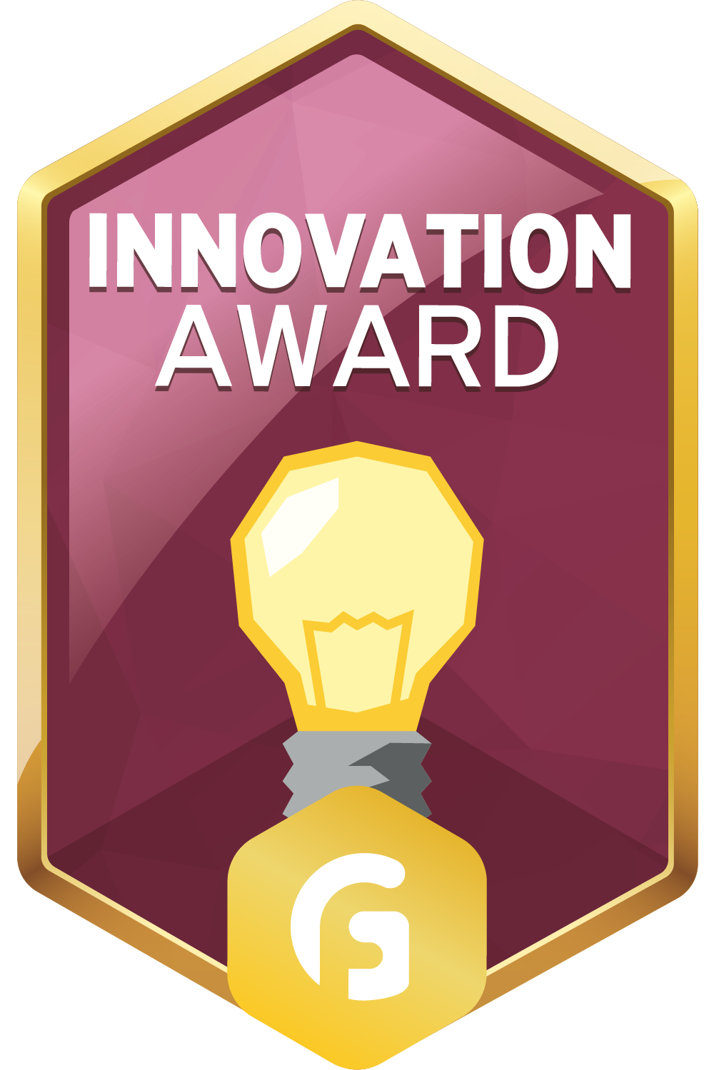 Gadget Flow Innovation Award