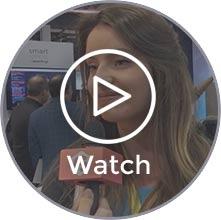 Gadget Flow Testimonials - Promote Products