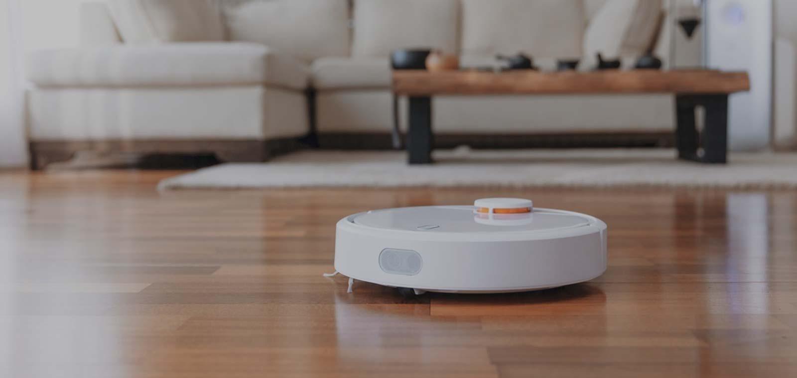 Smart Home Gadgets best smart home gadgets - october 2017 - gadget flow