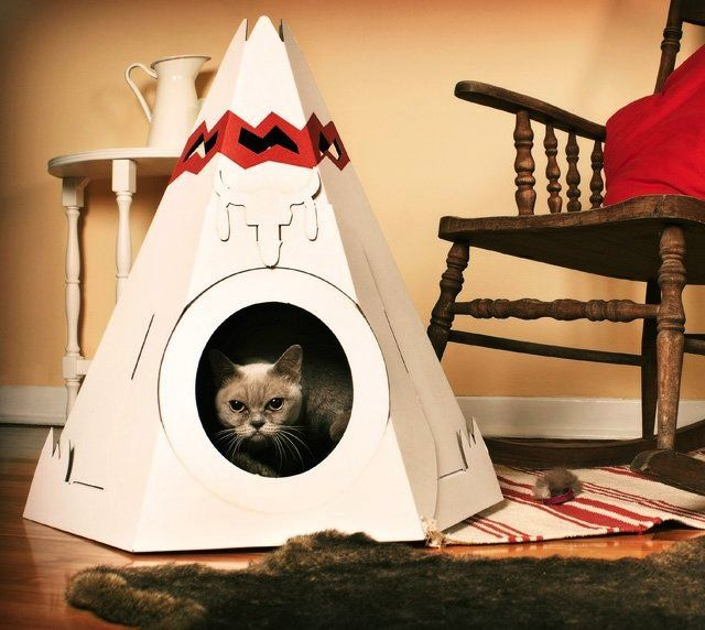 139065998970984225 5ab6316d95d21 Fantastic Gadgets For Your Pets