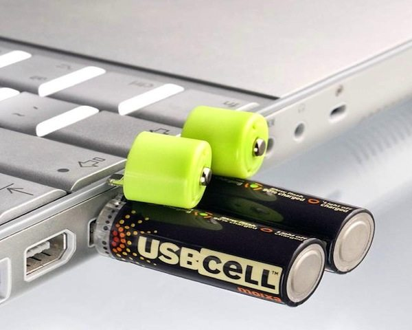 aa-rechargeable-batteries-charged-via-usb
