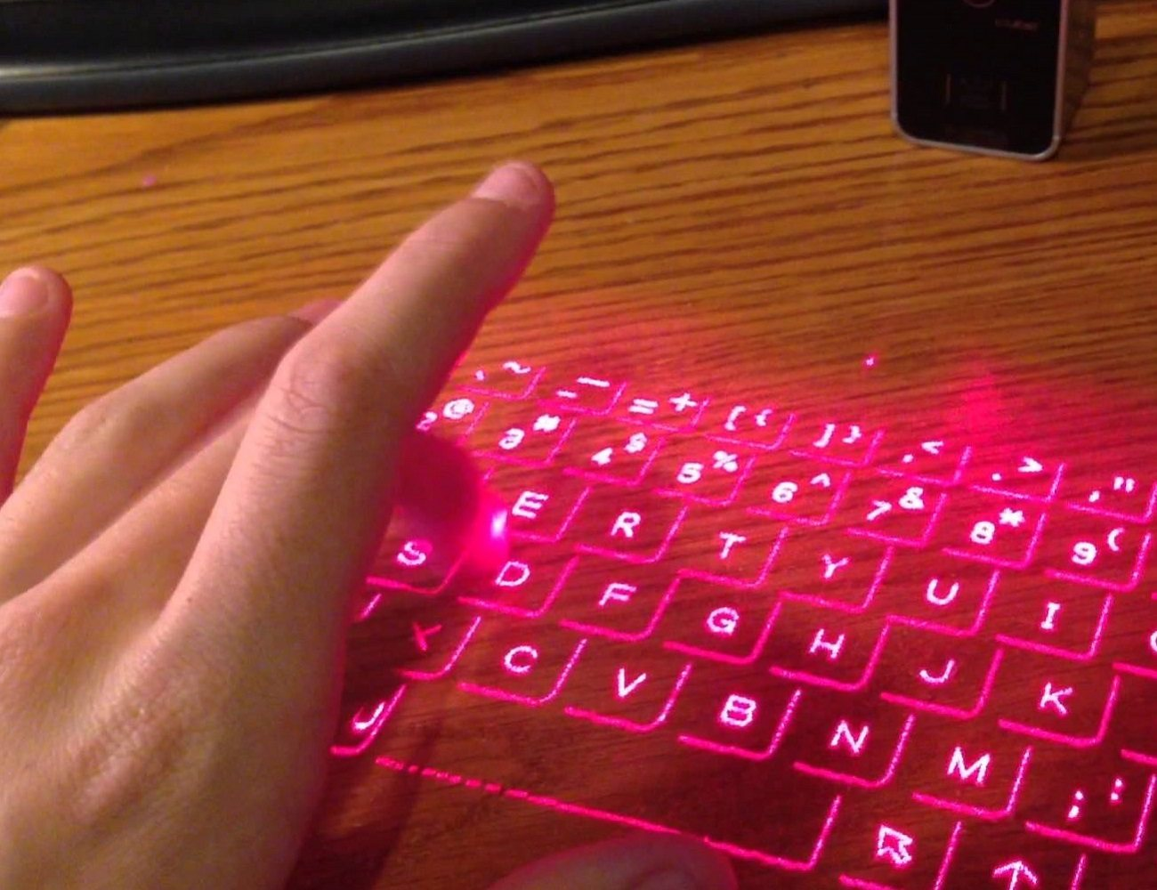 Как самому сделать клавиатуру для компьютера