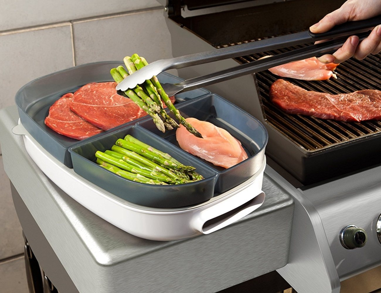 grab-and-grill-with-porter-1