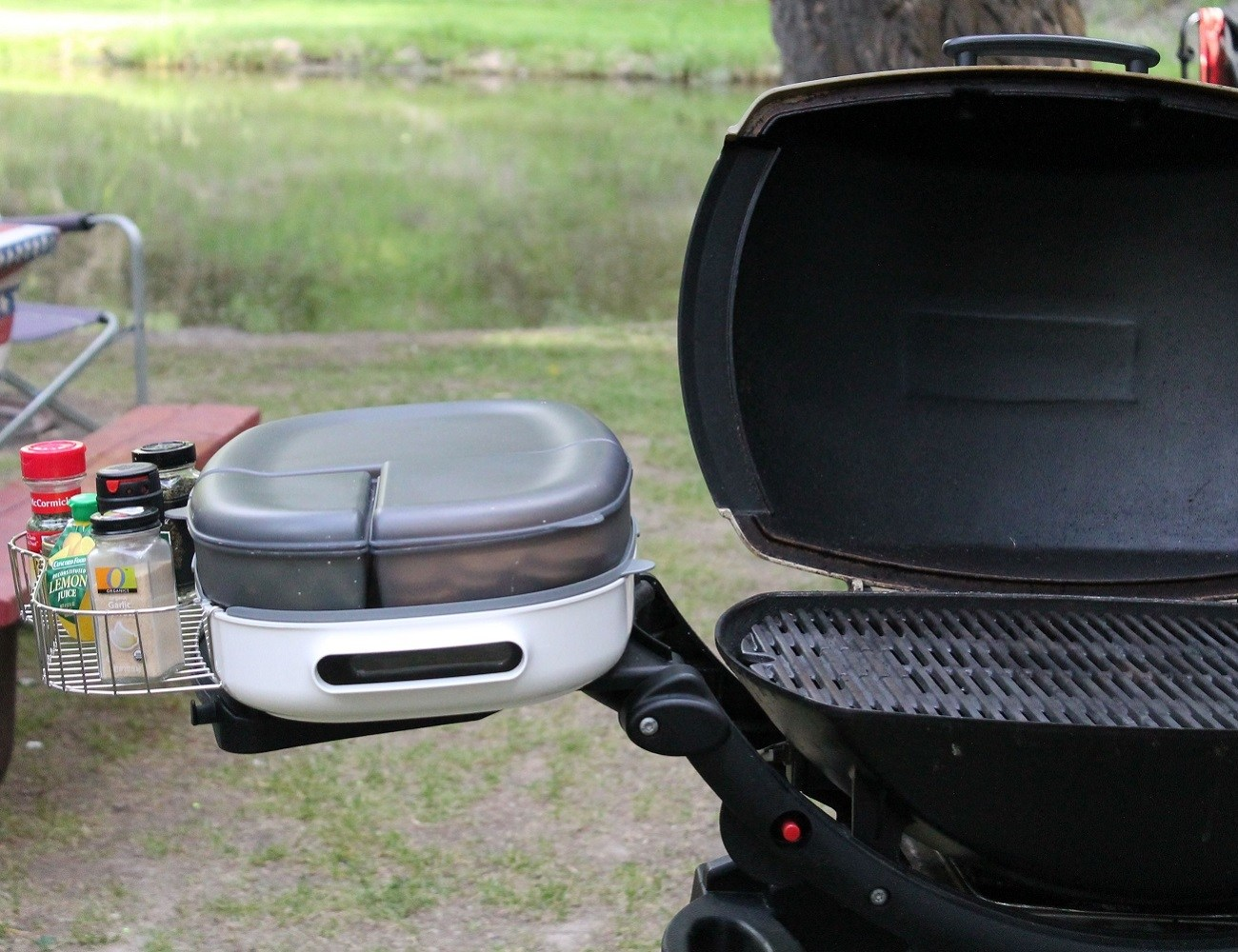 grab-and-grill-with-porter-4