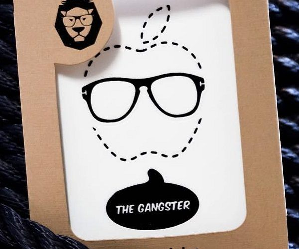 Macbook Stickers By MacStickers