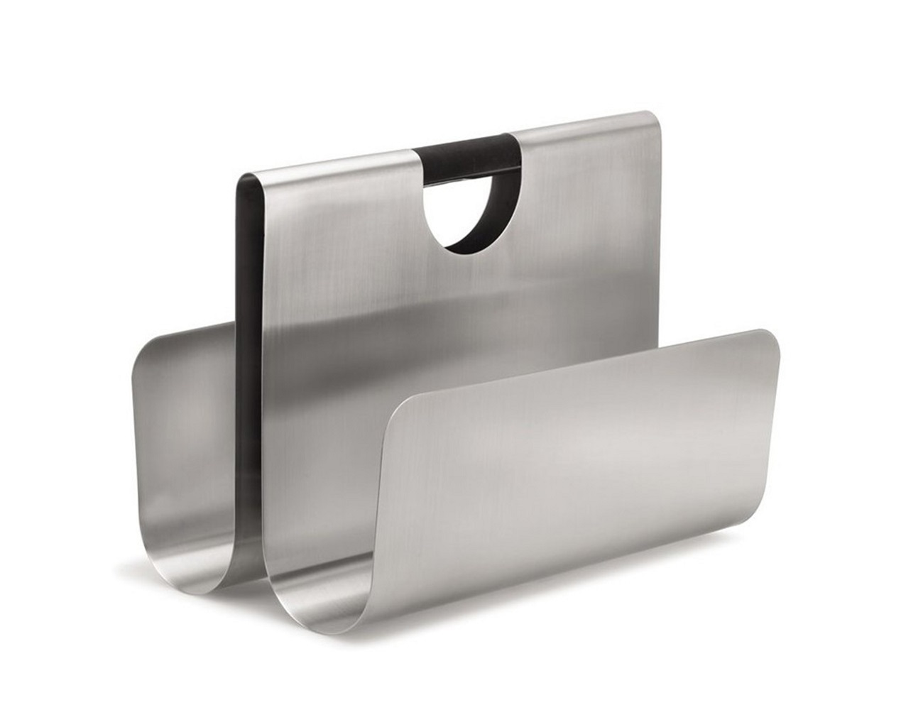 Magazine Rack By Blomus