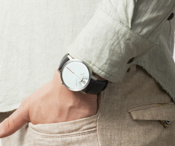 past-present-future-unisex-watch-01