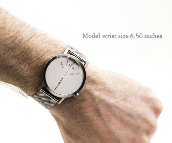 past-present-future-unisex-watch-03
