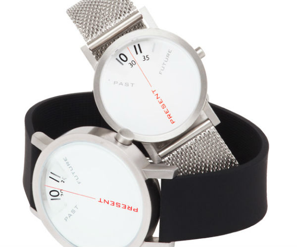 past-present-future-unisex-watch-04