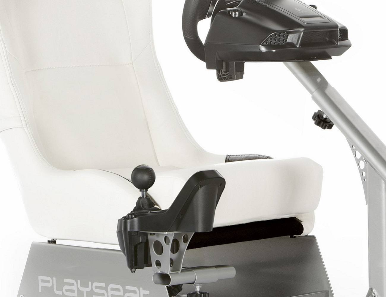 Playseats Evolution Game Chair