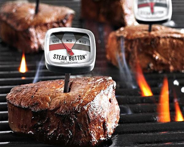 Steak+Thermometers