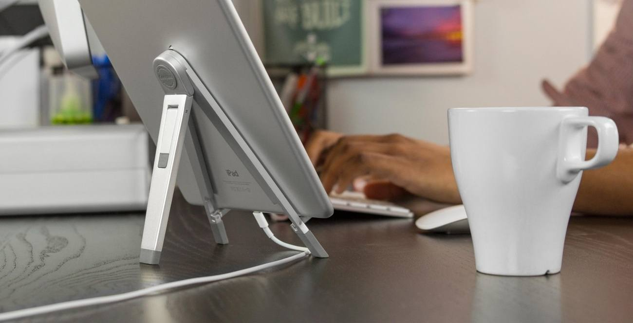 IPad+Portable+Stand+By+Twelve+South
