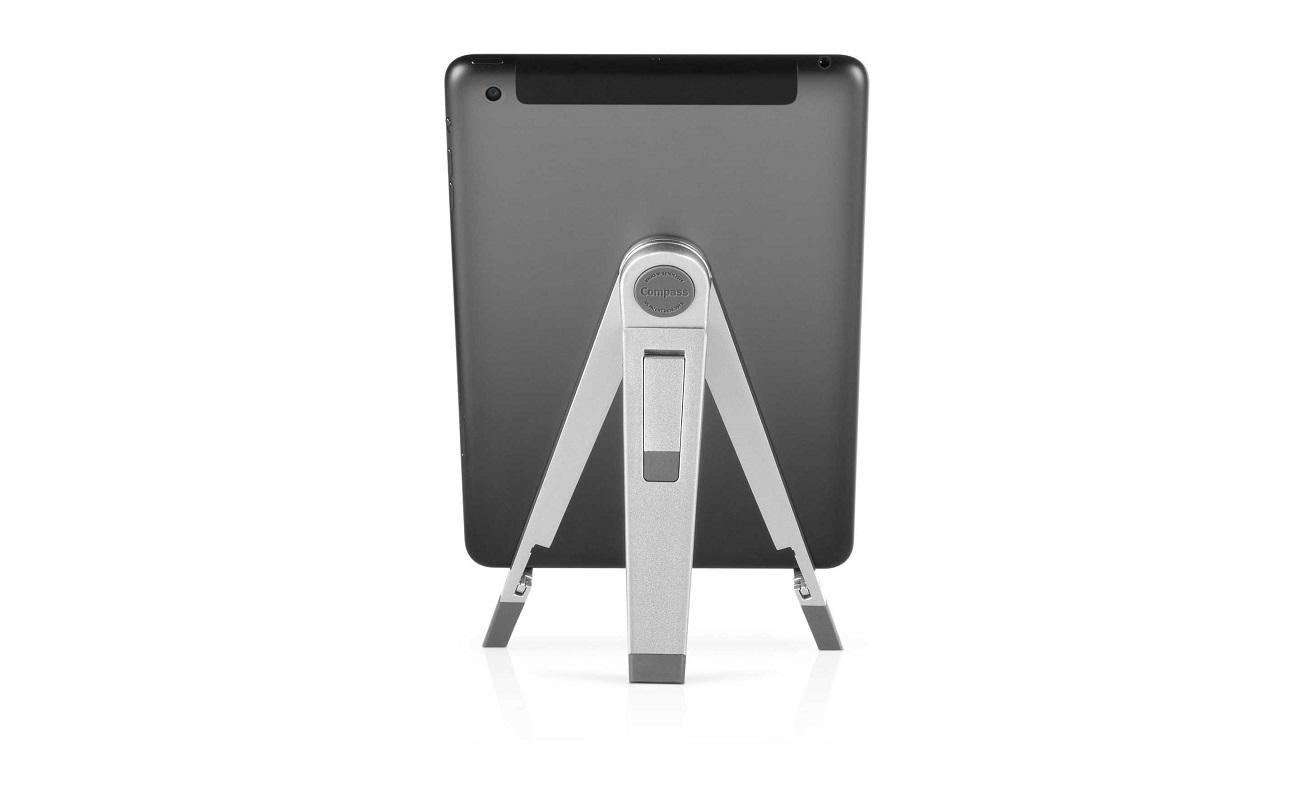 iPad Portable Stand By Twelve South