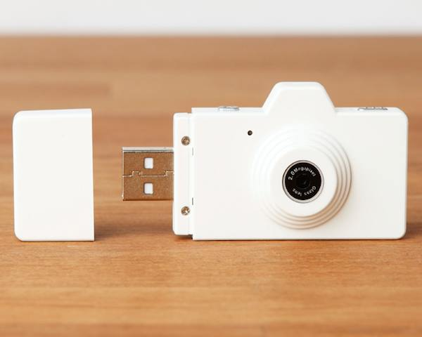 World%26%238217%3Bs+Smallest+USB+Digital+Camera