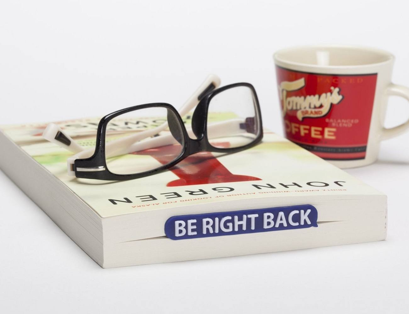 Be+Right+Back+Bookmarker