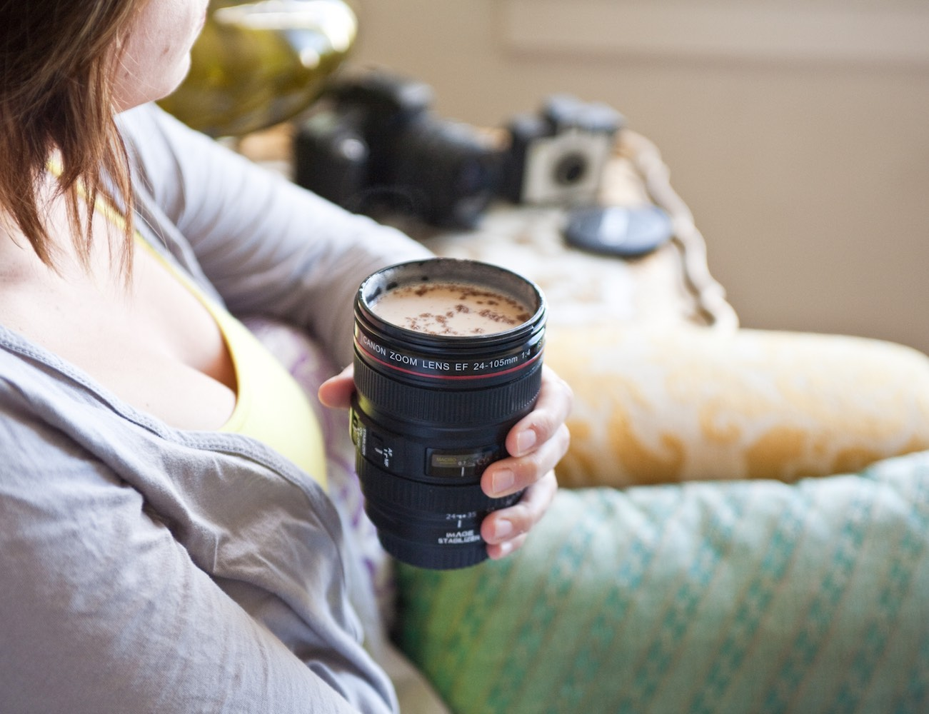 camera-lens-coffee-mug-new-01