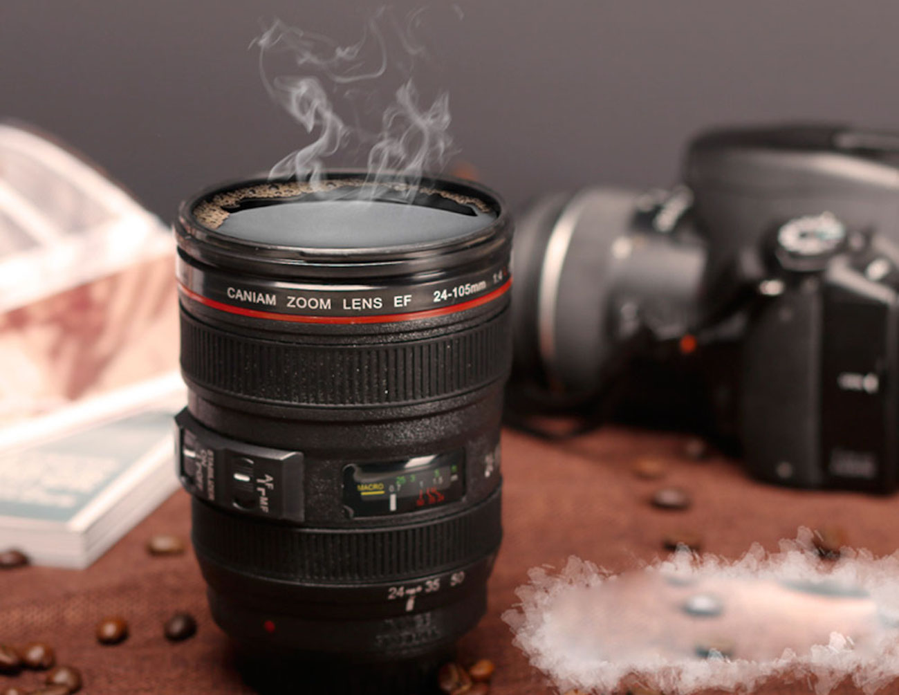camera-lens-coffee-mug-new-02