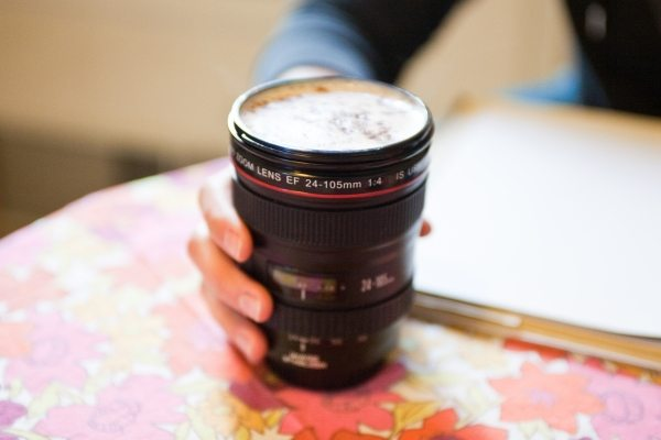 Camera+Lens+Coffee+Mug