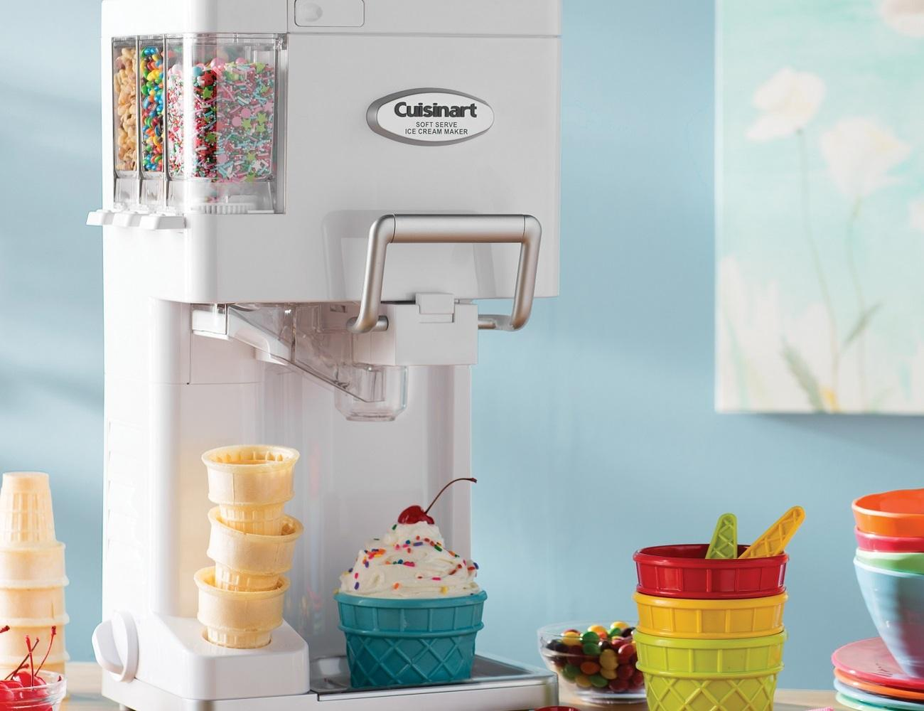Cuisinart+Mix-It-In+Soft+Serve+Ice+Cream+Maker