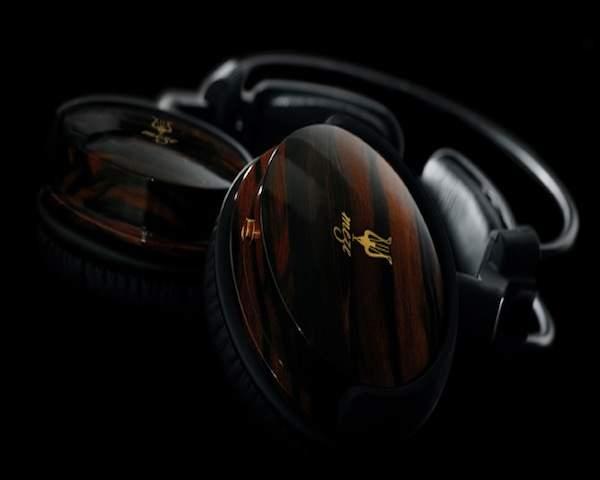 Meze+88+Classic+Headphones
