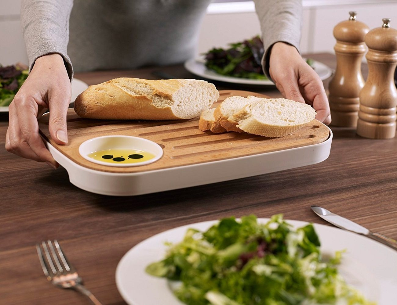 Slice+%26amp%3B+Serve+Bread+And+Cheese+Board+By+Joseph+Joseph