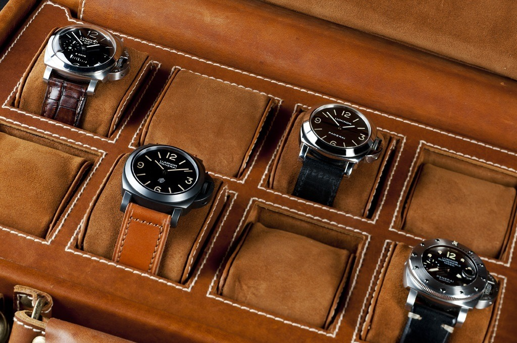 Special+Edition+Watch+Case+By+Zeugma+Straps