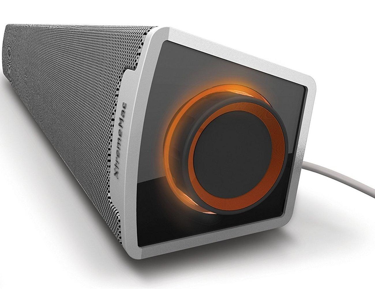 Tango SoundBar Speaker By XtremeMac