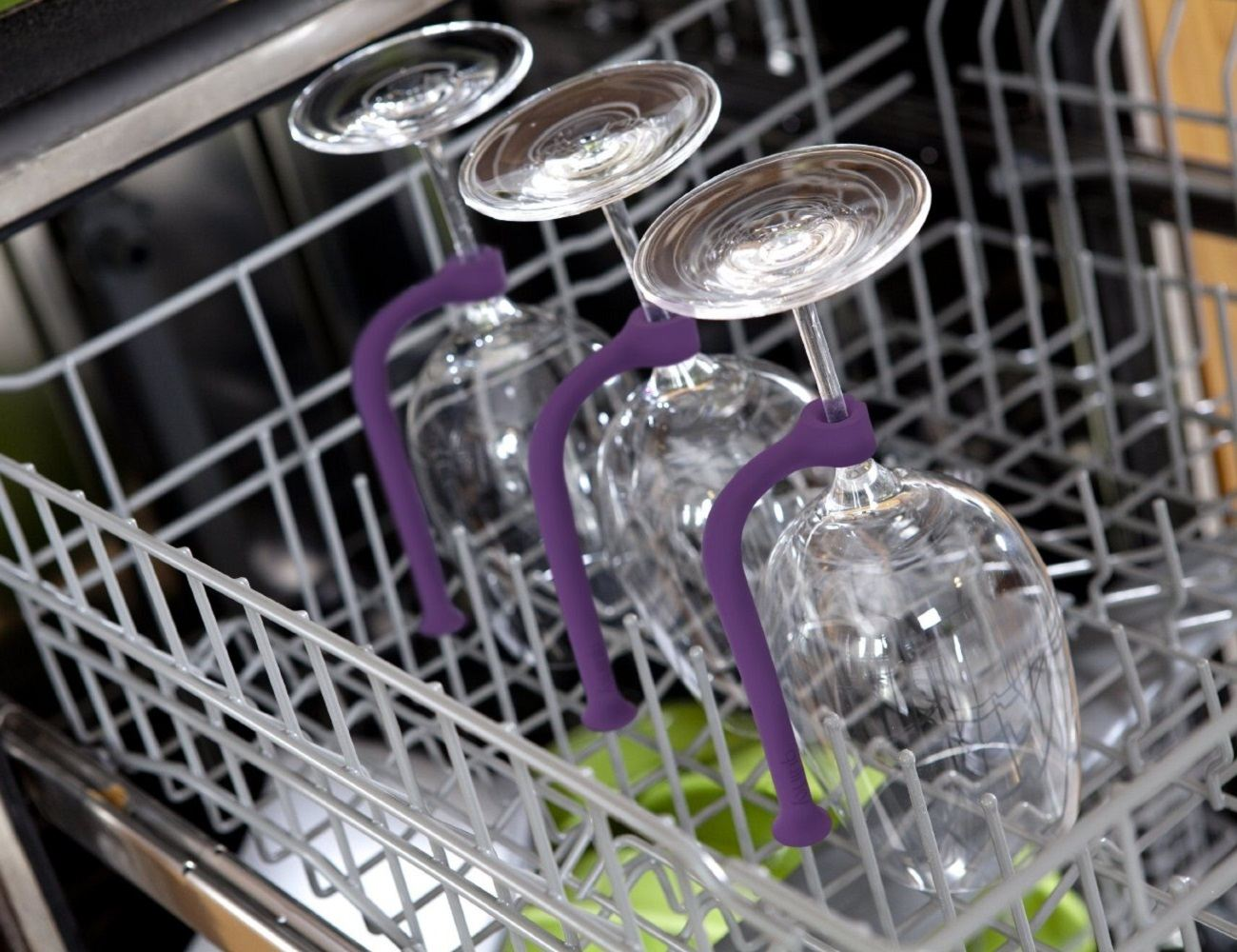 Tether – Save Your Stemware