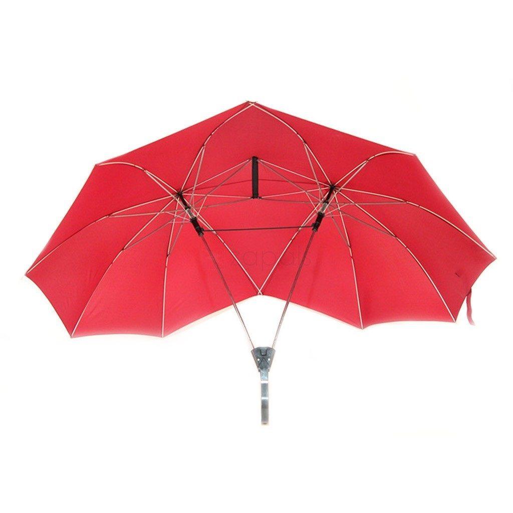 Two Person Umbrella
