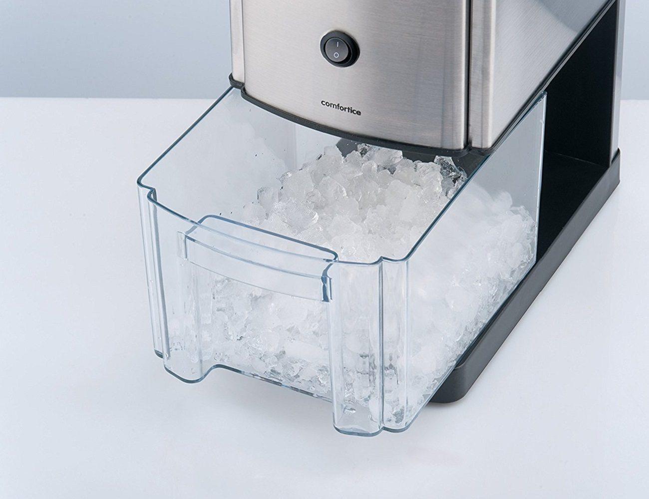 Waring Ice Crusher