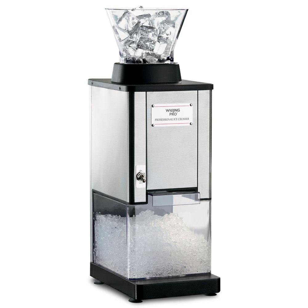 Waring Ice Crusher