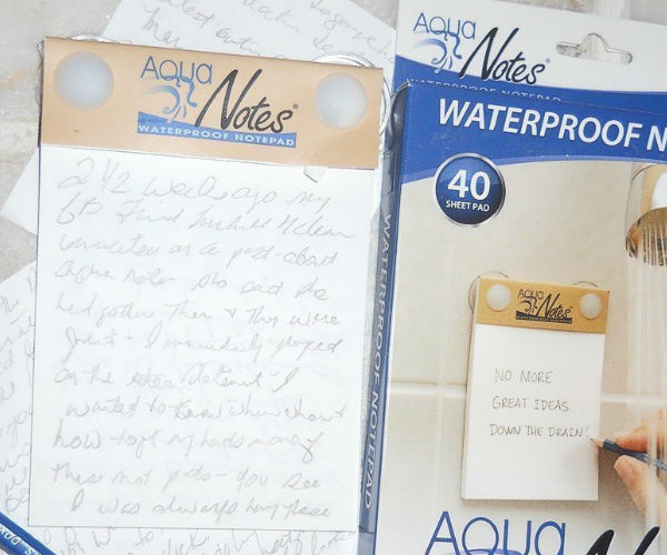 waterproof-notepad-by-aqua-notes-04