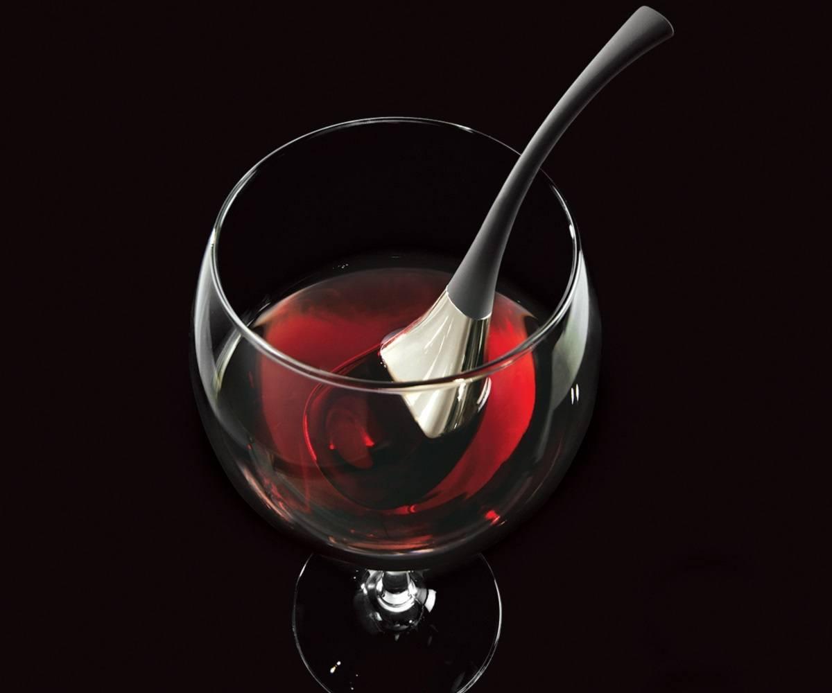 Wine Chill Drop