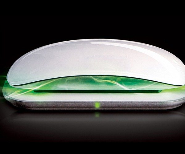 wireless-charger-magic-mouse-02