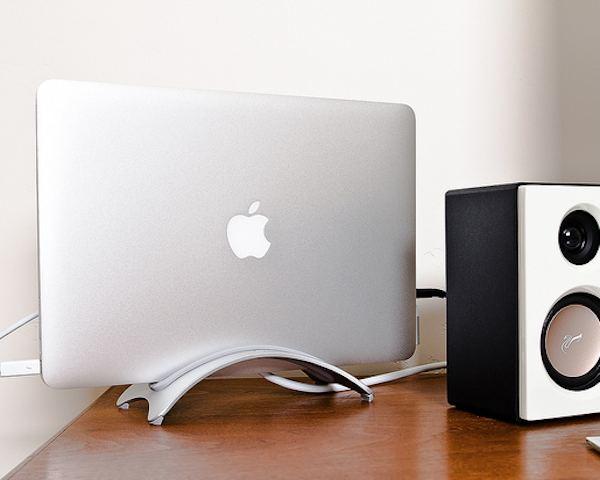 bookarc-macbook-air