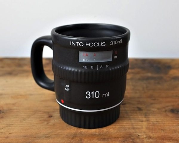 Into+Focus+Mug