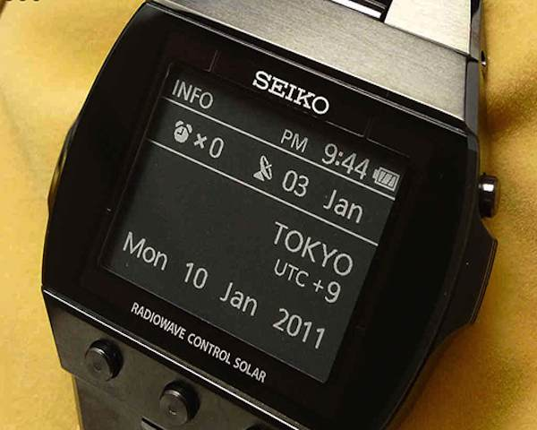 seiko-epd-active-matrix-watch-world-5