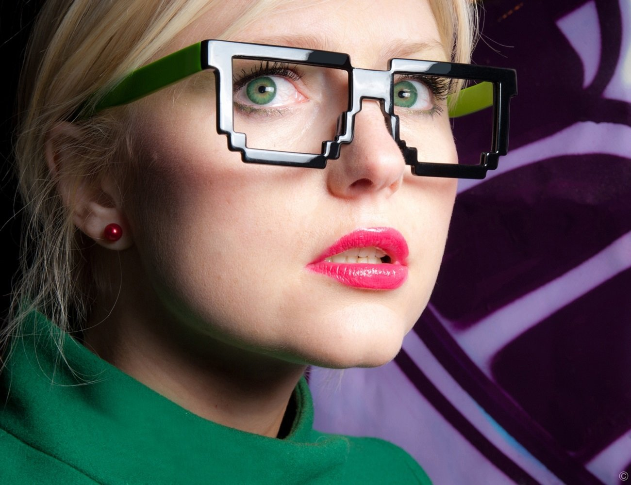 5+DPI+Handmade+Glasses+By+Dzmitry+Samal