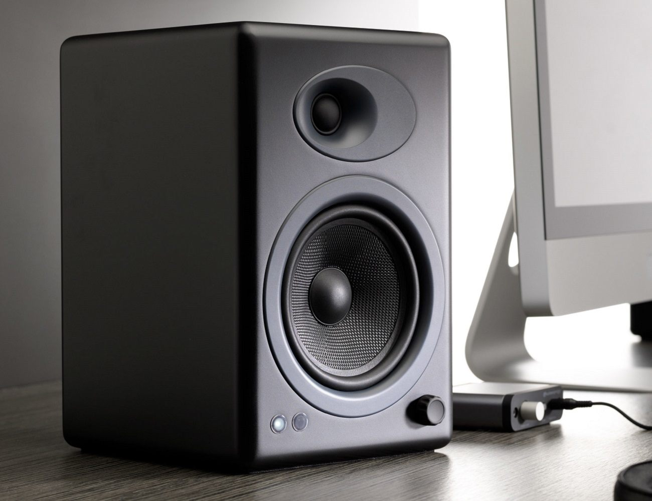 AudioEngine+A5+Speakers