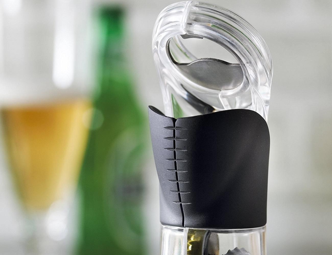 Beer Bottle Opener Cap Collector