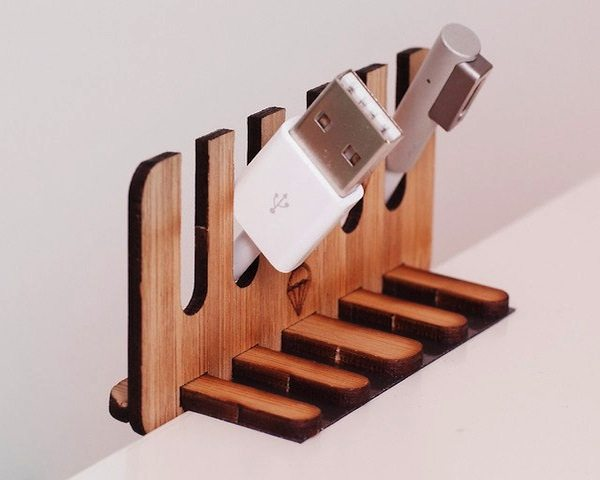 Cable Fondler