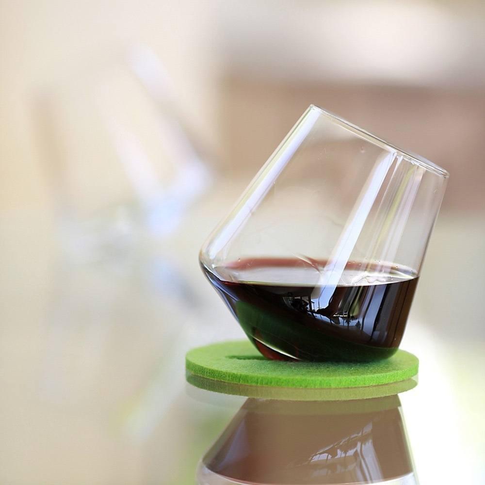 Cupa+Wine+Glass+Set