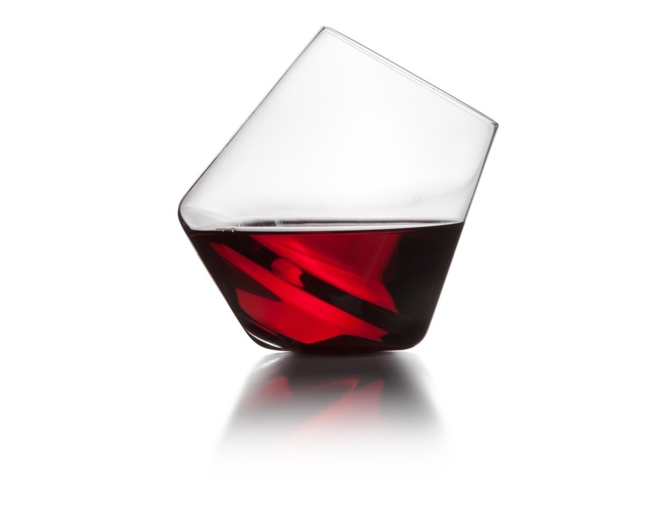Cupa Wine Glass Set