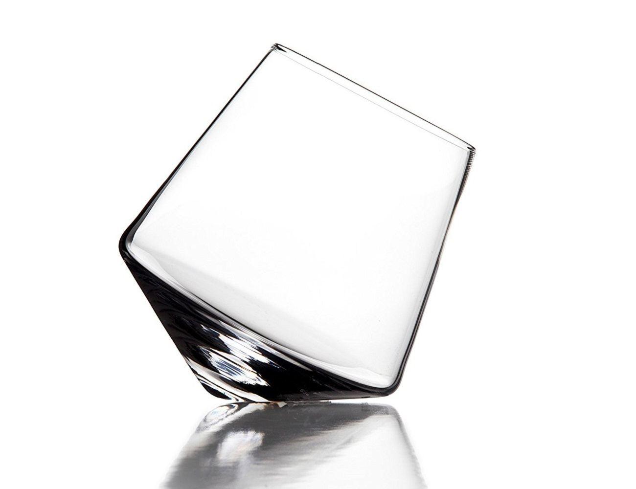 Cupa Wine Glass Set