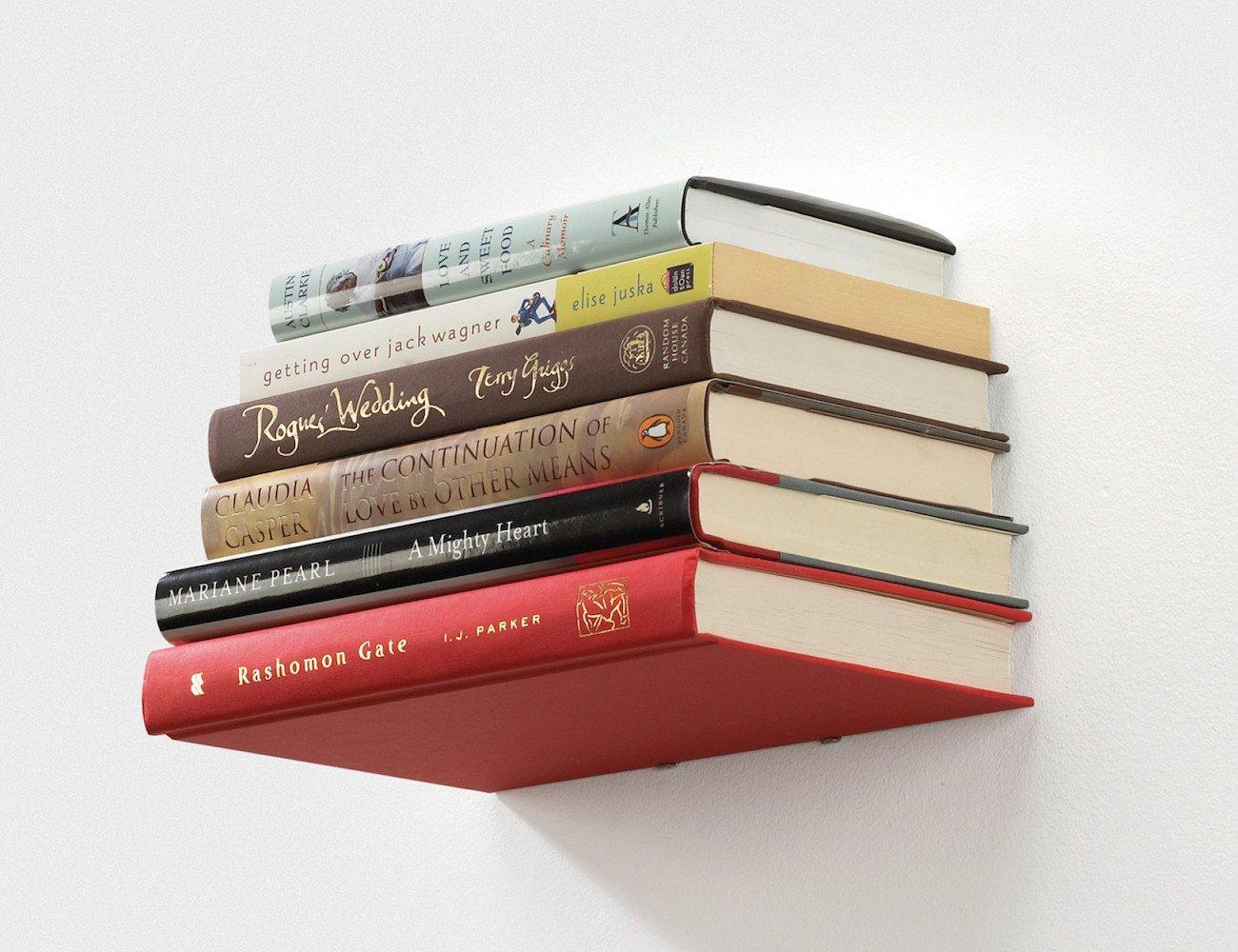 Fly-brary+Book+Shelf
