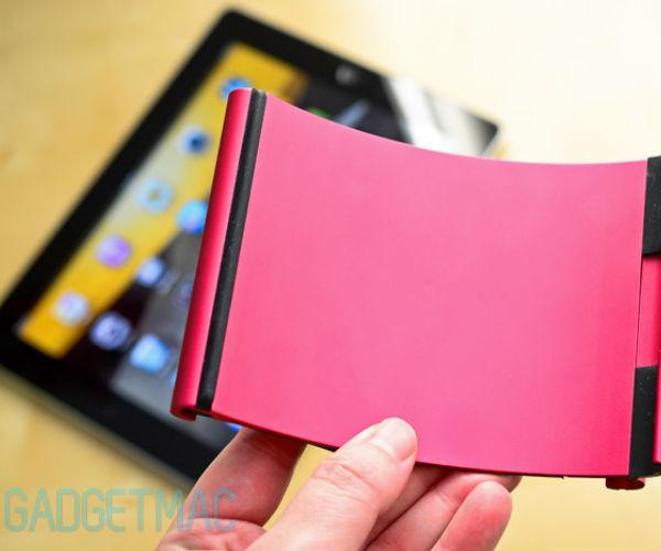 Incipio Fixie Tablet Stand