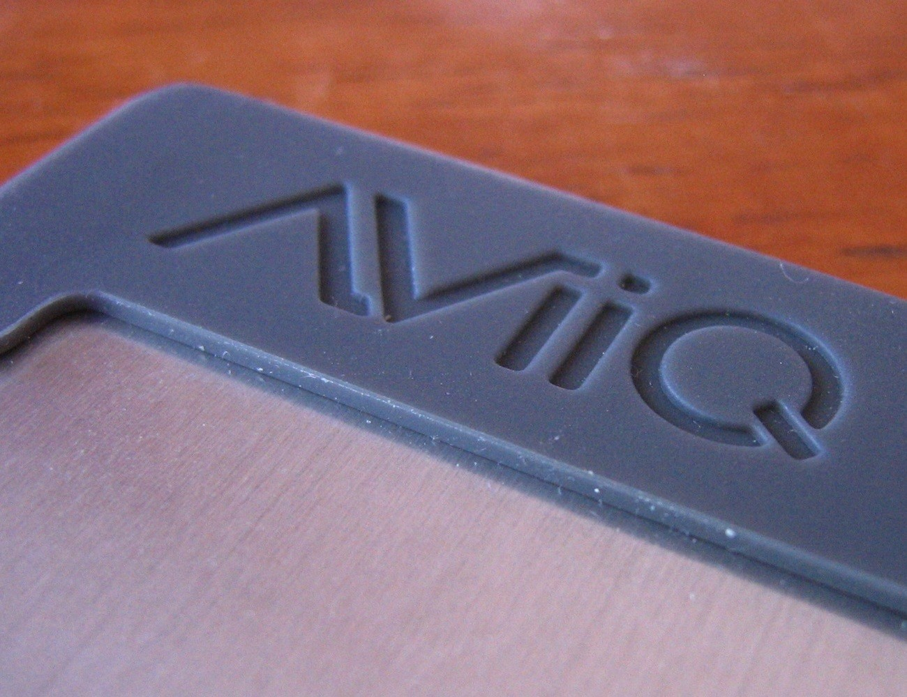 Laptop Stand by AViiQ