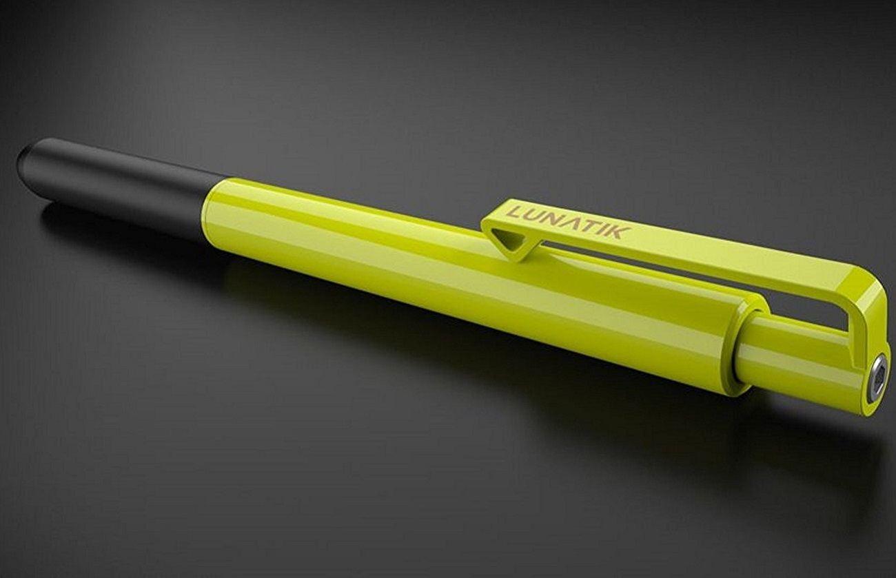 LunaTik Touch Pen